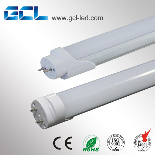 "home lighting tube 24"" led tube8.japanese girl 4 feet t5 8 feet t8 tube"