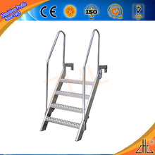 Good! Hot searching cnc machine guards profiles tools, OEM marine aluminium gangway, aluminium gangway ladders profile extrusion