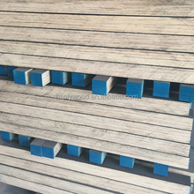 best price of lvl scaffold plank