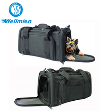 Wholesale Pet Carrier Space Capsule Shaped Pet Carrier Dog