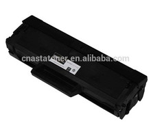 MLT D101S toner cartridge compatible ASTA laser printer