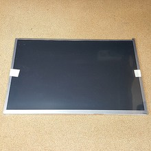 "14.1"" laptop lcd screen for AUO B141EW05 V.5 for Dell E6410 EDP Matte"