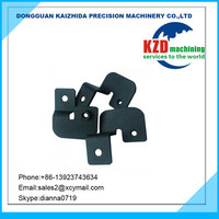 Engineering Drawing CNC Machining Precision Metal Parts
