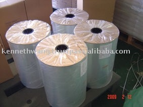 Shrink Film For Printing Labels shrink sleeve for bottles pvc heat shrink sleeve label
