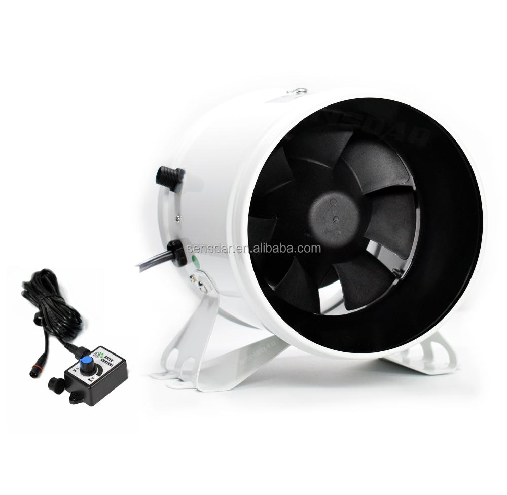 Reversible Axial Fans : Wholesale reversible fans online buy best