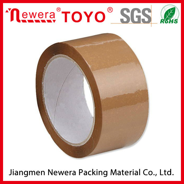 Wholesale Offer Printing Waterproof BOPP Packing Tape