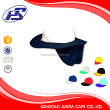 customized color flat top short bill bucket hat malaysia