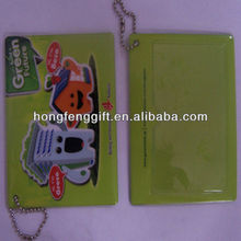 discount price business card holder for christmas gift