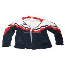 recycled clothes wholesale used clothing second hand sportswear