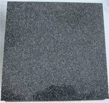 China cheap price G343 granite stones slab specification