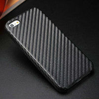 leather wallet stand flip cover for iphone5 case