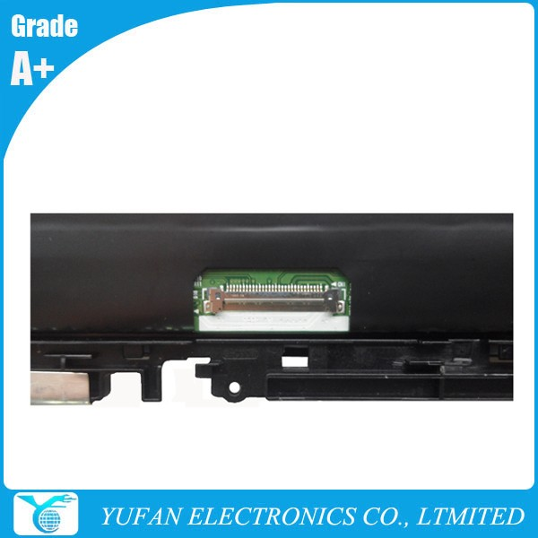 Grade A+ 100% Laptop LCD Touch Screen FRU 5DM0G74715