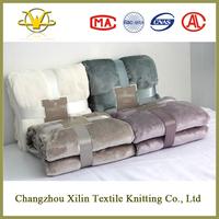 unique design wholesale fleece blankets baby flannel blanket