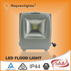 high lumen 70W waterproof outdoor led projector light