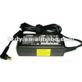 Liteon AC ADAPTER CHARGER 65W 19V 3.42A FOR Acer ,PA-1650-02, PA-1650-01 ADP-65DB, ADP-65HB PA-1700-02 SADP-65KB