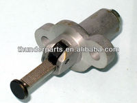 Motorcycle tensioner,Chain adjuster (tensor cadena),For Suzuki AN-150