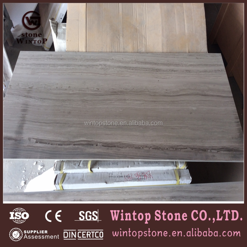 Super Quality Low Price Marble Composite Tiles Hot Sale in Greece