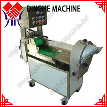 High quality automatic decorative vegetable cutters