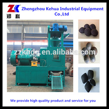 Coal Ball Press Machine Quicklime Briquetting Machine