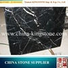 /product-gs/best-selling-black-and-white-marble-floor-tiles-different-types-60302730596.html