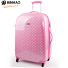 Wholesale New Fashion Hard Case Luggage