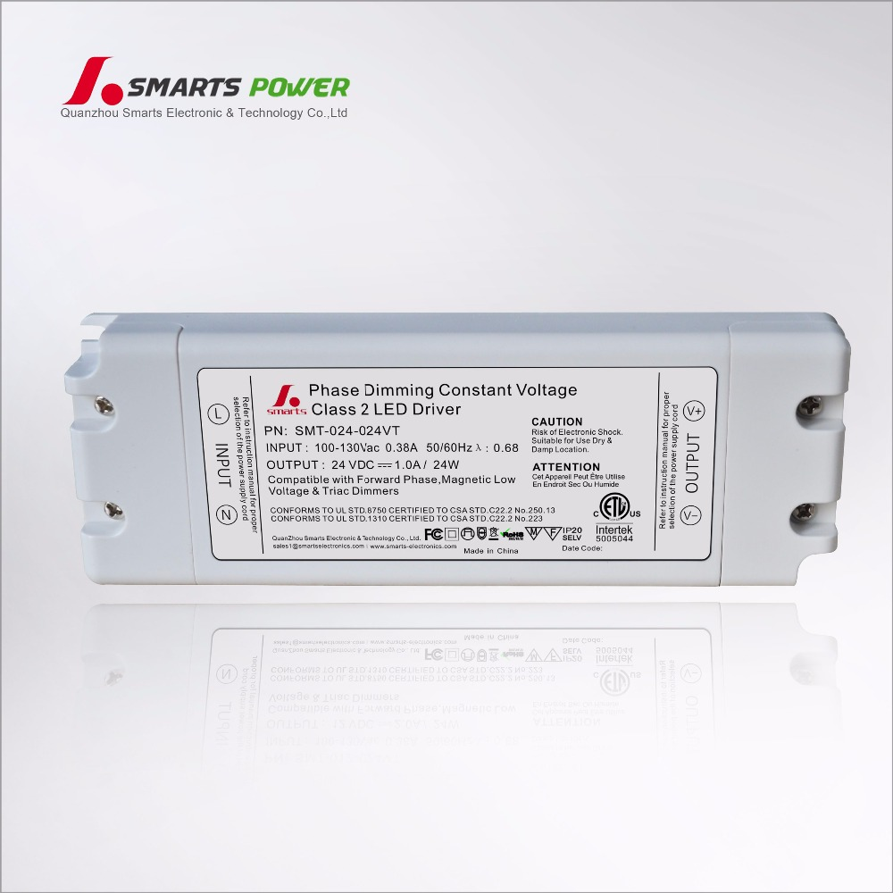 ul etl class 2 dimmable led strip driver metal junction box buy