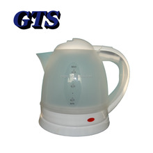 1.5L 360Degree Rotation Electrical Kettle