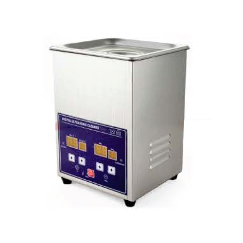 KEHS - Ultrasonic Cleaner, TUC10H