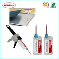 SW905 - 10:1 two parts scotch - weld acrylic adhesive