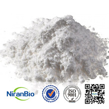 Food Additive Maltodextrin Manufacturer From China