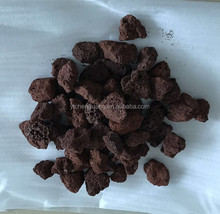 Volcanic rock/lava stone/pumice stone for sale