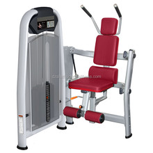 gym equipment/Abdominal Crunch/abdominal exercise machine