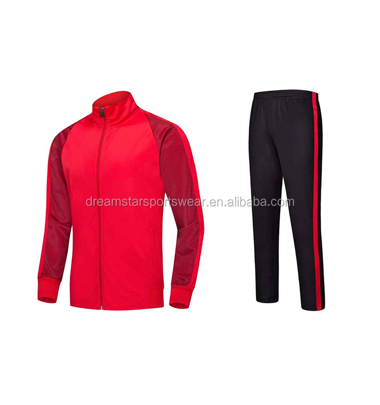 C-6803 red soccer jackets.jpg
