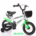 mini bike 125cc toy bicycles for sale