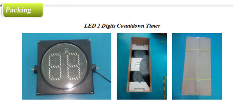LED 2 digits coundown timer.png