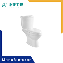 Chinese manufacturer porcelain sanitary ware wc toilet cheap wc toilet commode