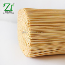 OEM herbal cigarette european marshmallow leaves for incense
