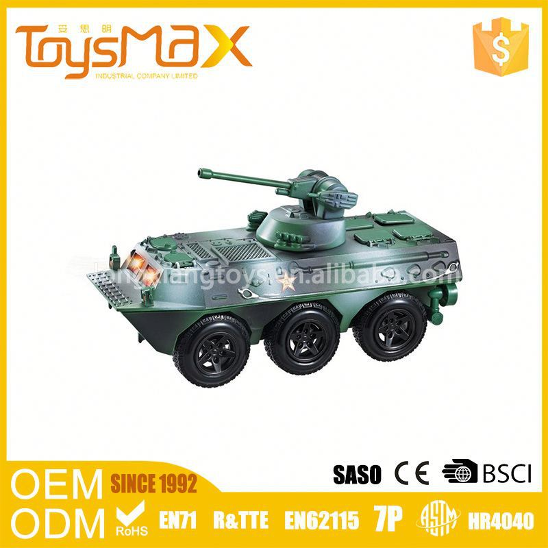 Games Children'S Toy Sliding Alloy Toys 1:72 Die Cast Model