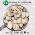 Paeonia sterniana Fletcher in Journ.extract/paeonia lactiflora Pall. extract/White Paeony Root extract