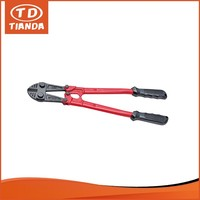 Reliable Supplier Durable Pliers Bike Cable Cutters