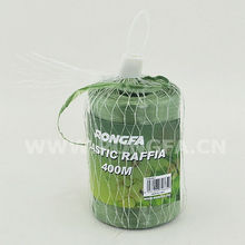raffia ribbon for agriculture plant binding / raffia factory