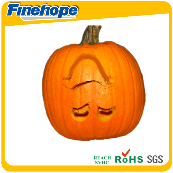Celebrate halloween Festival Eco-friendly funny pumpkin designs