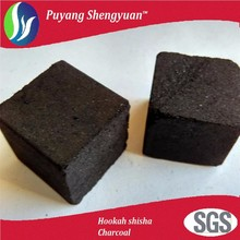 distributor indonesia bbq shisha coconut shell charcoal