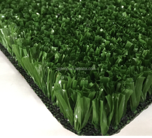 Artificial carpet golf grass / tennis grass / golf putting green grass mat