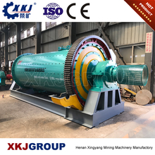 Factory prices high efficient advantages and disadvantages of ball mill machine from Henan manufacture