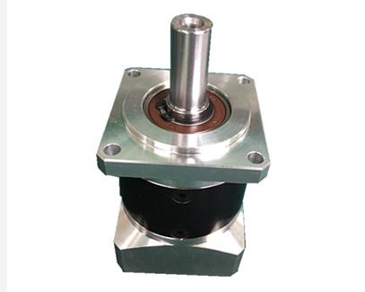Planetary gear gearbox variator planetary reduction for Planetary gearbox for servo motor