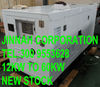 (PAKISTAN DIRECT SALES 2013 April New Stock) Silent Chinese Brand Diesel Generators 12kw to 60kw