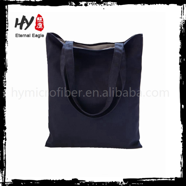 New design waterproof wheel shopping bag made in China