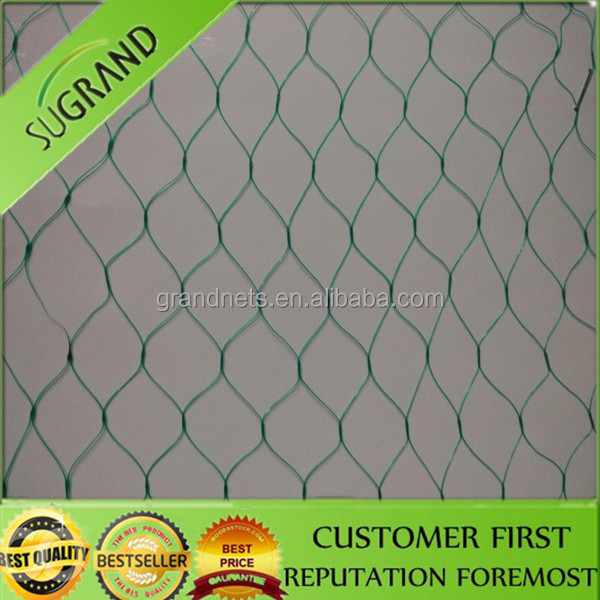 2015 greenhouse fruit and vegetables protect bird netting, garden used greenhouses for sale, bird mist nets