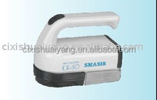 EMC N ROHS certified SY-2001 DC-powered or AC/DC adapter Lint Remover,Lint Shaver,fuzz removing machine or device